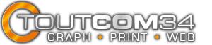 Logo-ombre