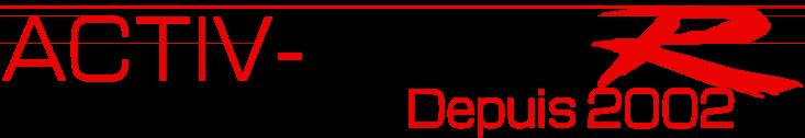 logo-Activ-Motor